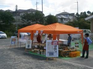 熊野イベント2