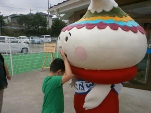 熊野イベント1